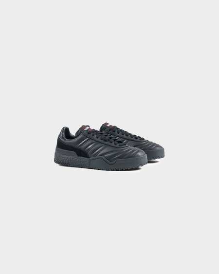 Adidas Statement x Alexander Wang Bball Soccer - Core Black