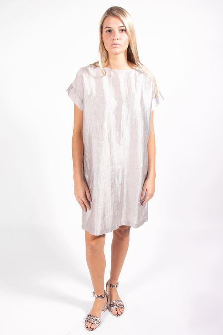 Studio 412 Boxy Dress