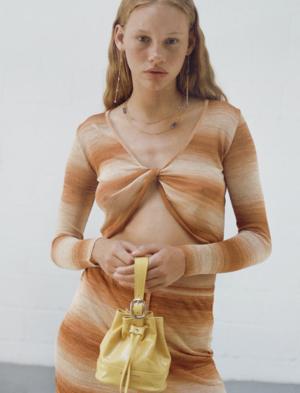 Paloma Wool Maravilla Bag