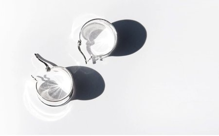 Kindred Black René Earrings
