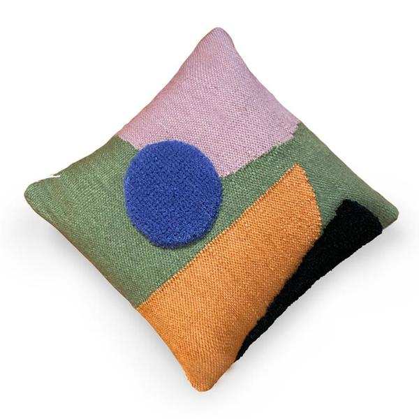 Studio Proba Arrangement 06 Cushion
