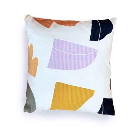 Studio Proba Arrangement 07 Cushion