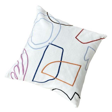 Studio Proba Arrangement 11 Cushion