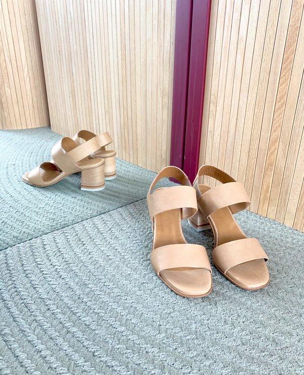 Coclico Bedford Sandal