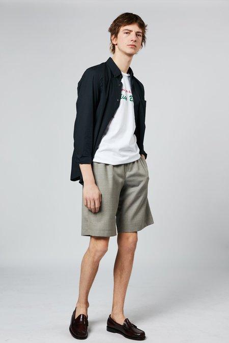 Harmony Pavel shorts mastic