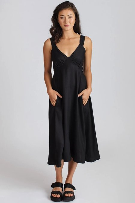 Allison Wonderland Elysees Dress