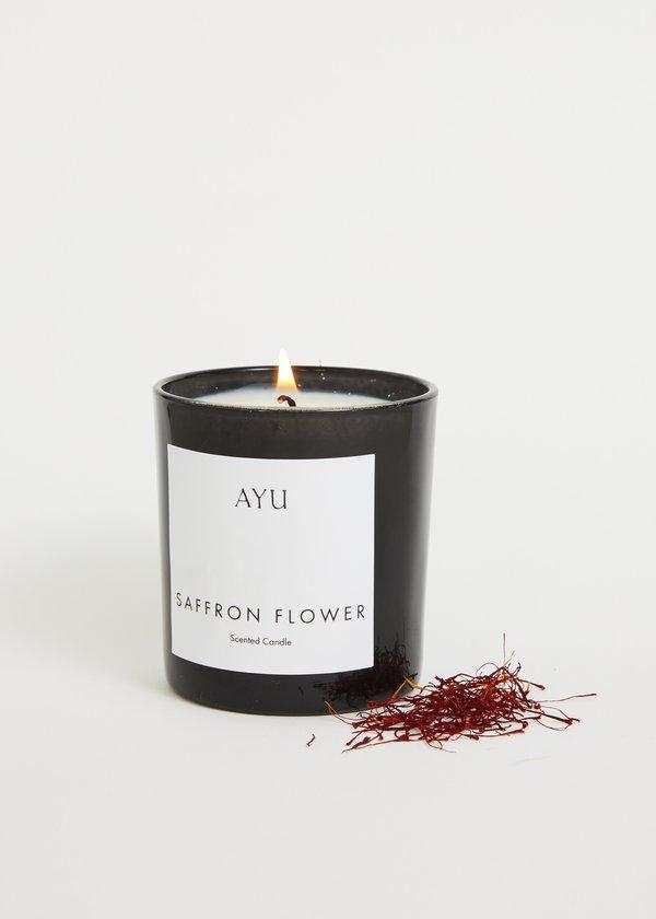 AYU candles