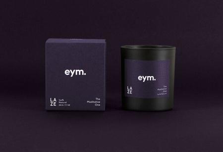 Eym candles