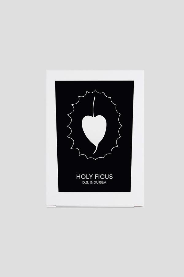 D.S. & Durga Holy Ficus Candle