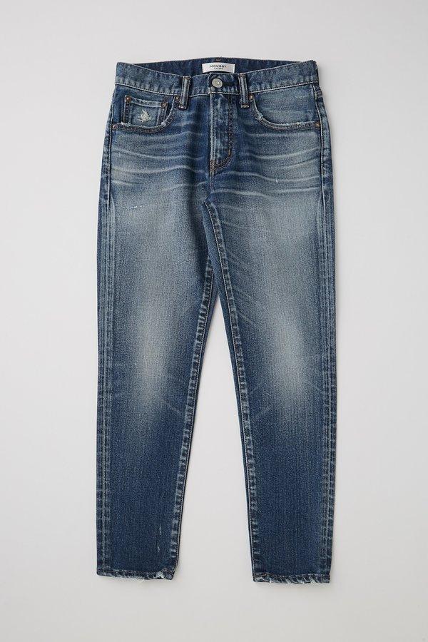 Moussy Vintage Sundance skinny jean