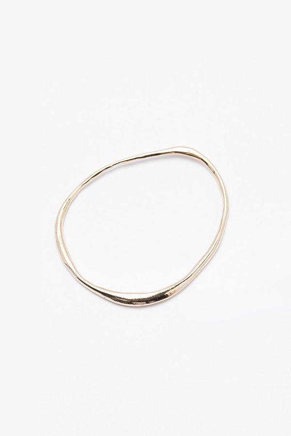FARIS Vero Bracelet - Bronze