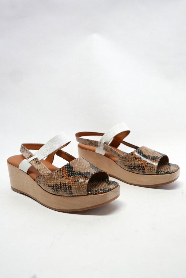 Rachel Comey New Kinta Sandal
