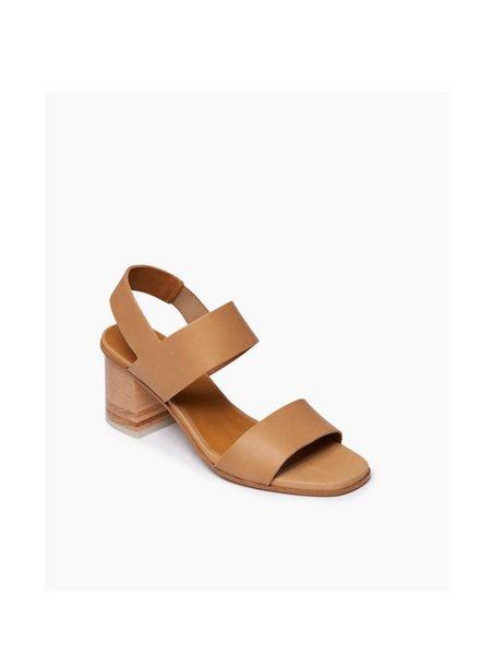 Coclico Bedford Heel