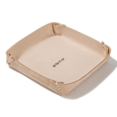Alterior PR-016 Table Tray - Natural