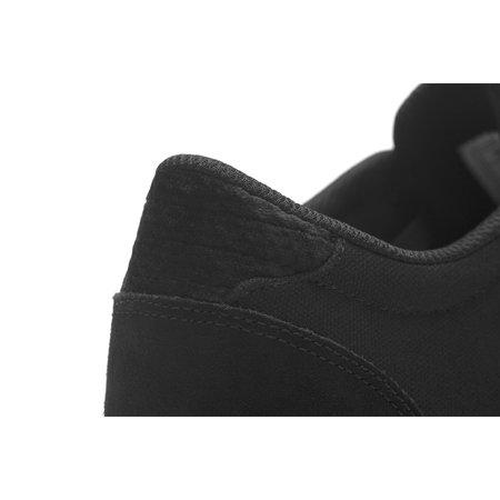 HUF Galaxy Sneaker - Black