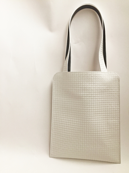 Cowie Tote
