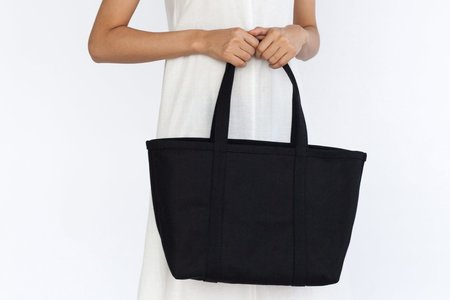 Joshu+Vela Beach Tote Small