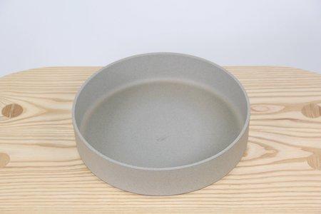 Hasami Porcelain Natural Bowl