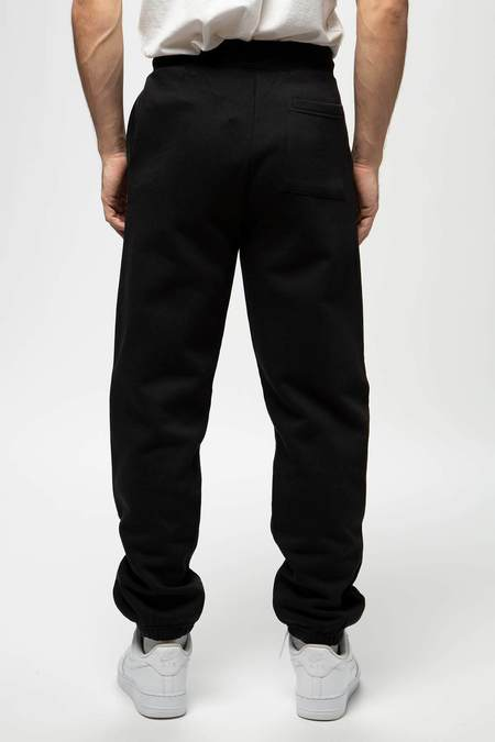 Chinatown Market Most Trusted Sweatpants - Black