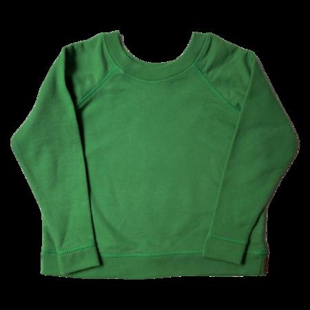 Kids Hey Gang The Sweatshirt - Treetop