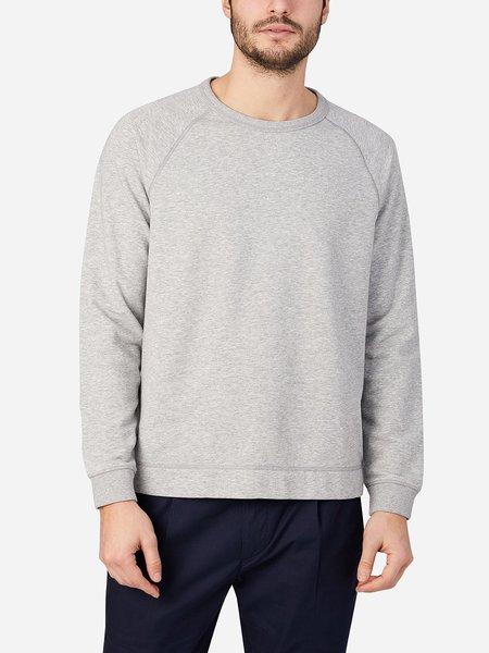 ONS Deon Crewneck Raglan Sweatshirt