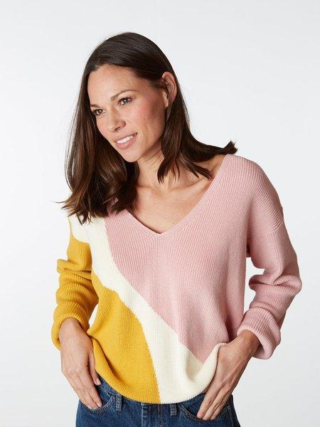 Aymara Anne Sweater