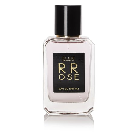 ROSE ELLIS BROOKLYN EAU DE PARFUM - ROSE
