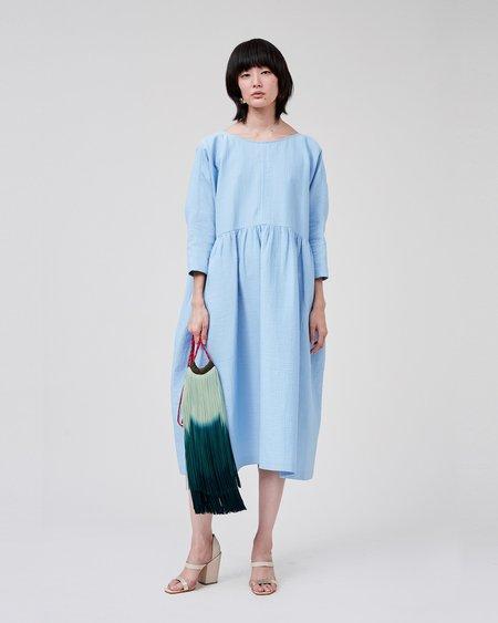 Rachel Comey Cherie Dip Dye Bag
