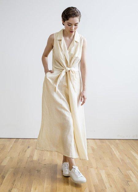 Rujuta Sheth Emily Dress