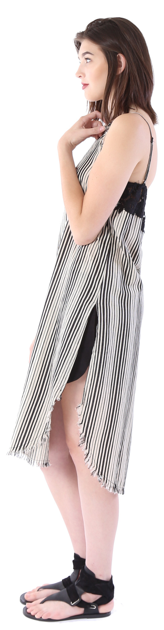 Hazel Stella Dress