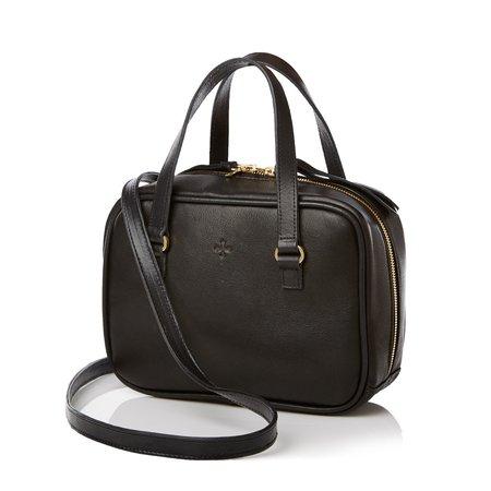 Marie Turnor The Nonchalant Bag - Pebble Black