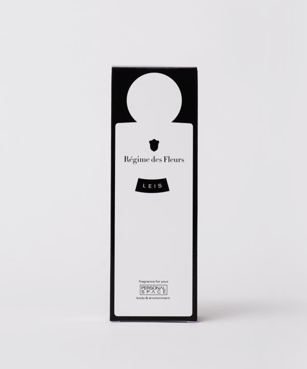 Régime des Fleurs Leis Fragrance 100ml