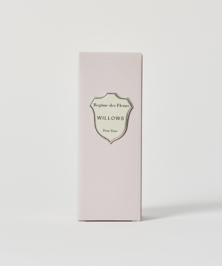 Régime des Fleurs Willows EDP Fragrance 100ml
