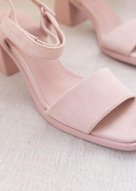 Camper Karolina pump - Light Pink