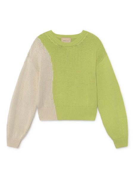 Paloma Wool Camu Sweater