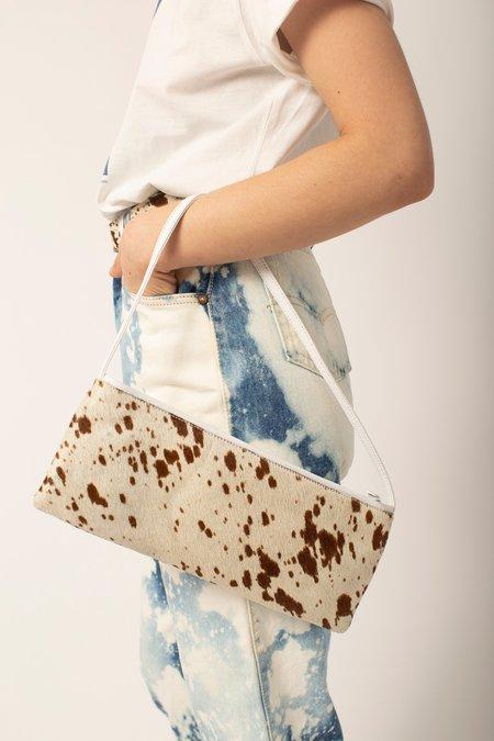 Paloma Wool Fantasía II Bag