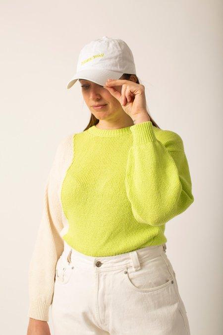 Paloma Wool Happy Hour PW Cap