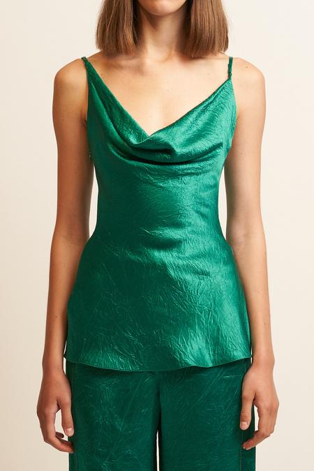 Sies Marjan Amira Cami - Emerald