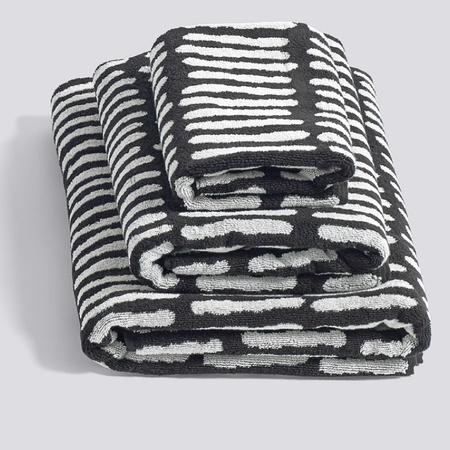 """Hay """"He"""" Towels"""
