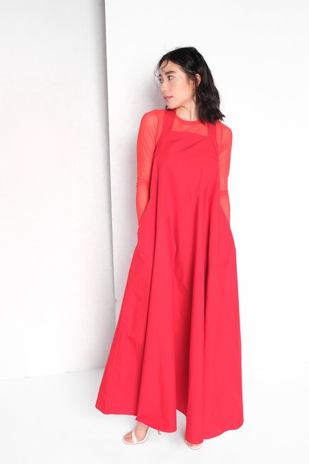 Kowtow Riley Dress