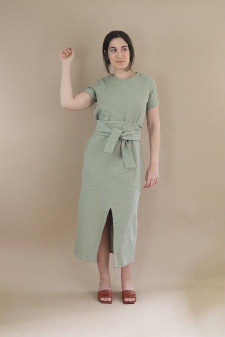 Rita Row Jianna Dress - Khaki