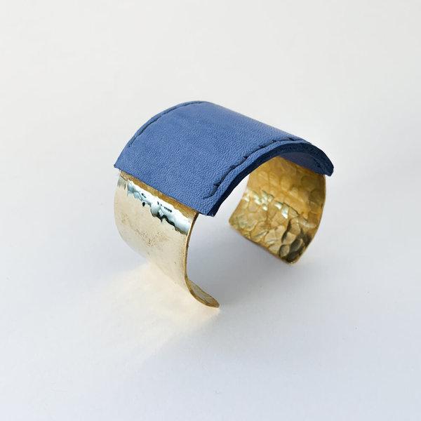 Crescioni dune bracelet