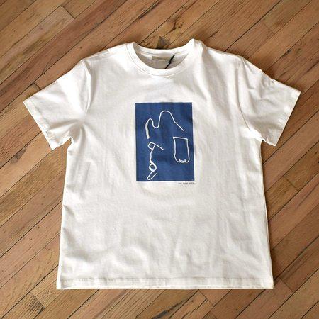 Unisex Paloma Wool Recuerdo Xavi T-Shirt