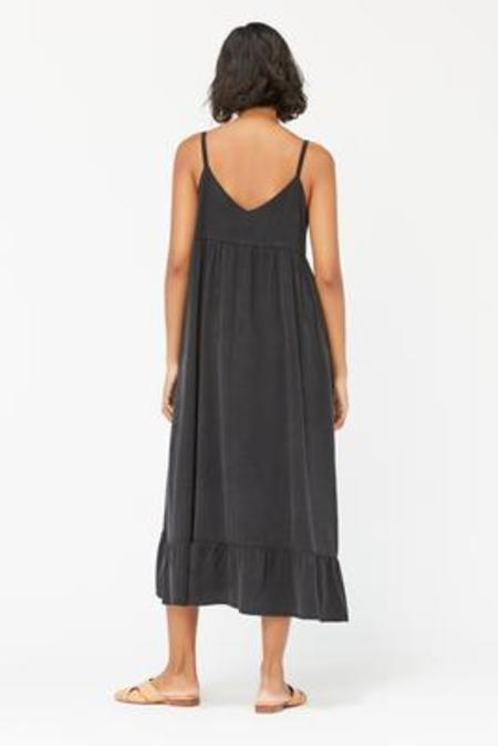 Indio Dress - Tar