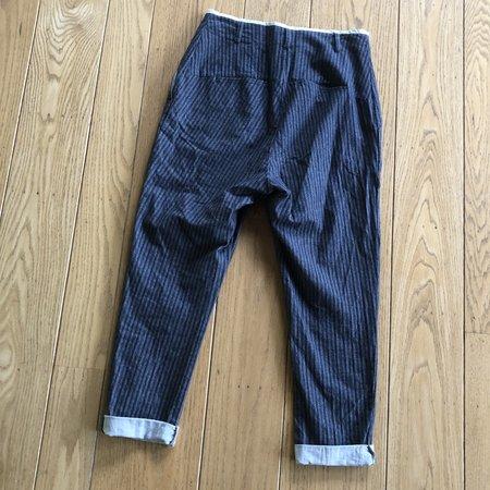 vintage Hannoh Wessle Pants - Swati