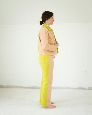 Paloma Wool Dax Pant