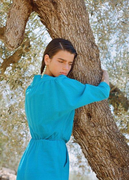 Paloma Wool Alexandria Jumpsuit