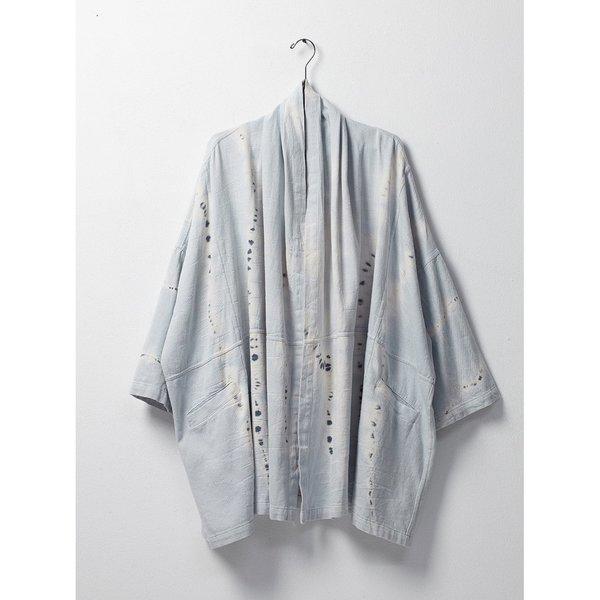 Made in Japan Shirt 100/% cotton Bar code Japanese words drift Australian design