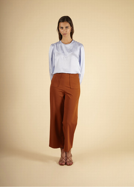 FRNCH Phedra Trouser