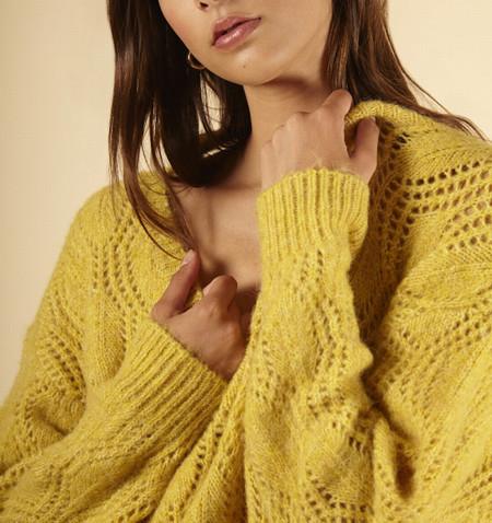 FRNCH Nafisa Sweater